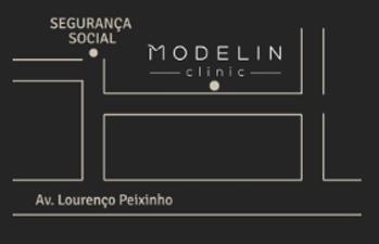 mapa_modelin_